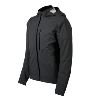 Mission Workshop / Acre - Meridian Alpin Cycling Jacket