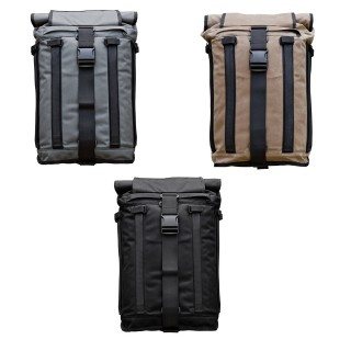 Mission Workshop - R6 Modular Arkiv Field Backpack 20L+40L