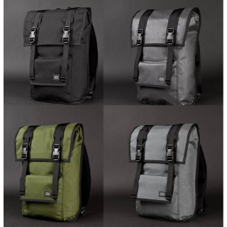 Mission Workshop - Sanction Backpack