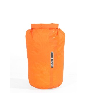 Ortlieb - Packsack PS10, 7L