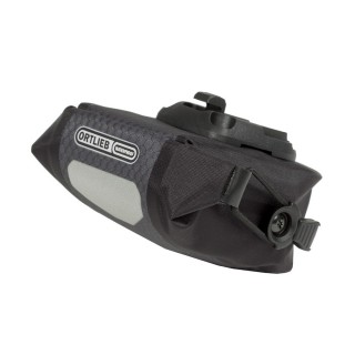 Ortlieb - Saddle-Bag Micro