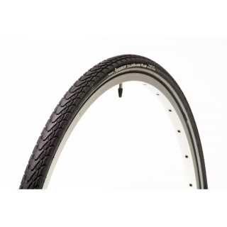 Panaracer - TourGuard Plus Wired Bead Tyre