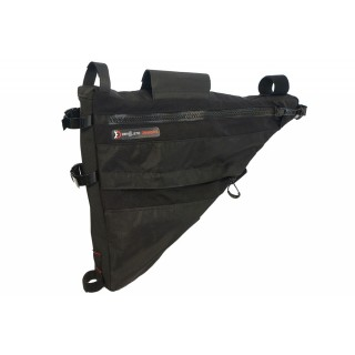 Revelate - Ripio Frame Bag