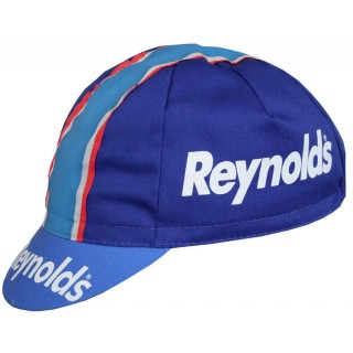Reynolds - Cycling Cap