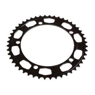 Ridea - Lami Flow Track Chainring - 144 BCD
