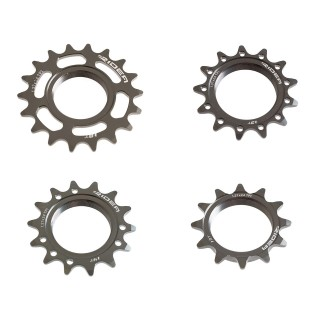Ridea - Track Sprocket - 1/8