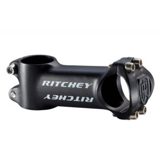Ritchey - 4-Axis Stem - 31,8 mm