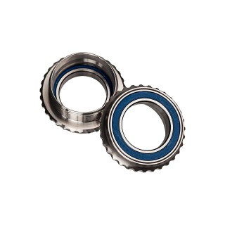 Rotor - BB Track Bottom Bracket Steel - BSA