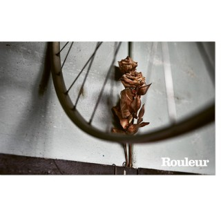 Rouleur - Issue #25