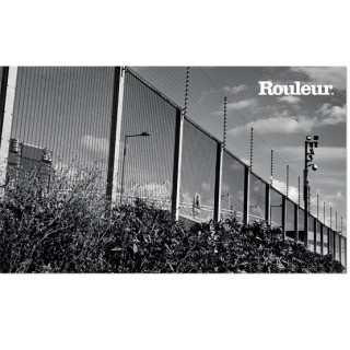 Rouleur - Issue #32