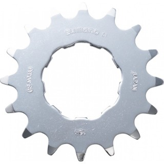 Shimano - DXR Single Sprocket - 3/32