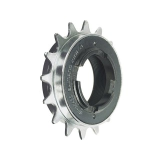 Shimano - Freewheel SF-MX30 - 3/32