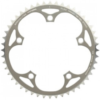 Specialites T.A. - Alize Piste track chainring - 130 BCD