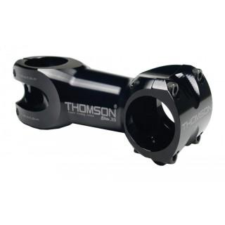 Thomson - Elite X4 Vorbau - 1 1/8