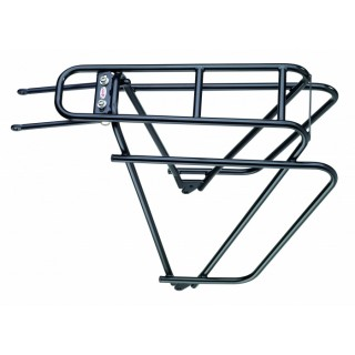 Tubus - Logo Classic Rear Carrier - 26-28