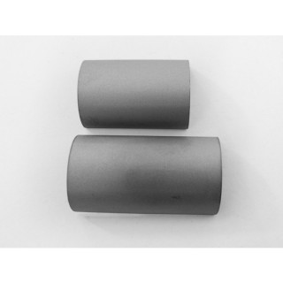 Velo Orange - Stainless Steel Shims - 25,4 - 26 mm