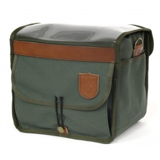 Velo Orange - Grand Cru Front Handlebar Bag