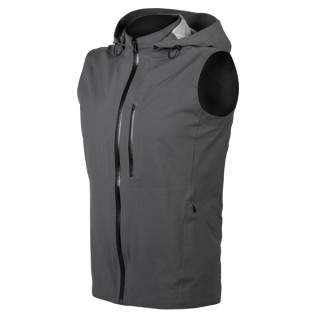 Mission Workshop / Acre - The Meridian Vest