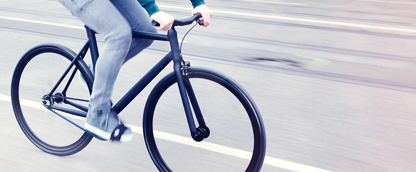 Schindelhauer Bikes Viktor
