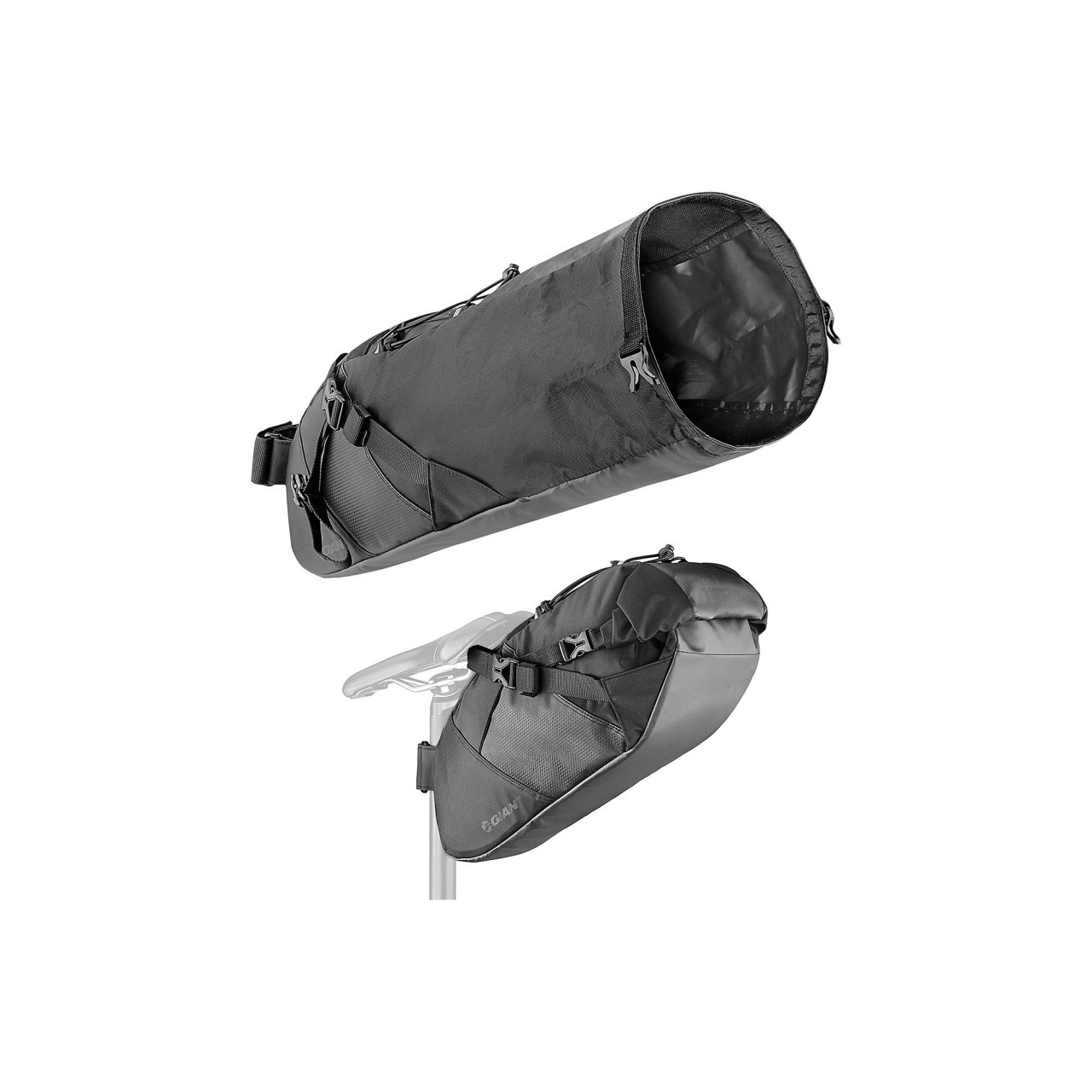 Giant Scout Bikepacking Seat Bag 39 90