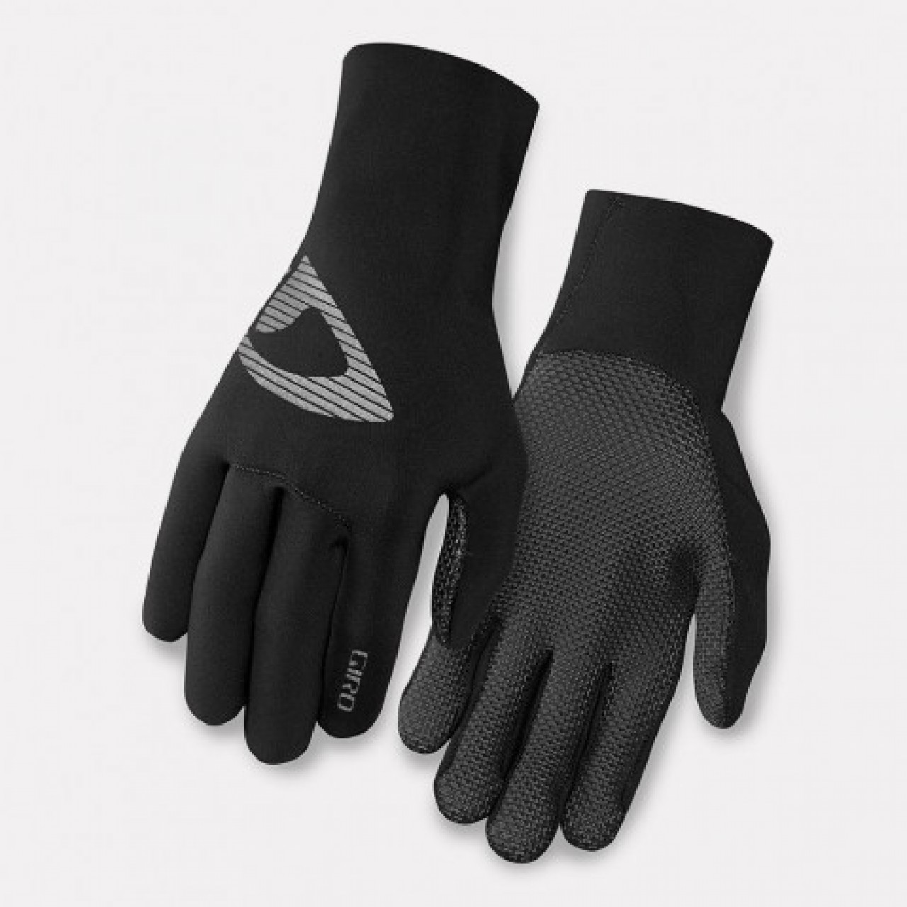giro neo blaze handschuhe 24 90. Black Bedroom Furniture Sets. Home Design Ideas