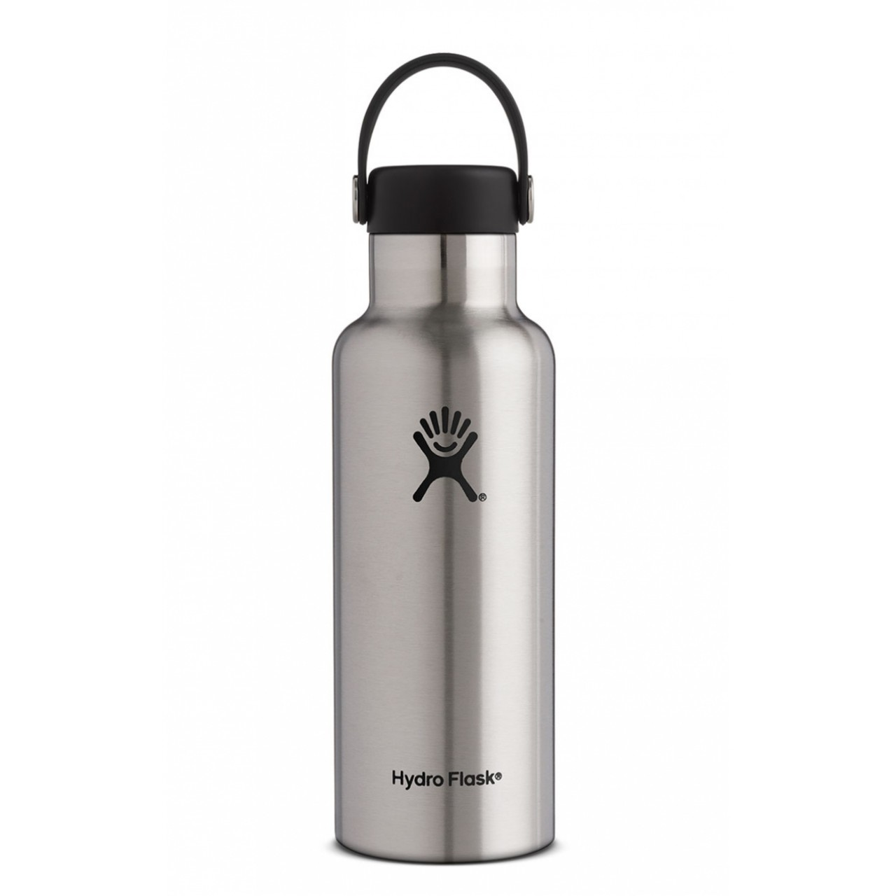 Hydro Flask - Insulated Water Bottle 18oz