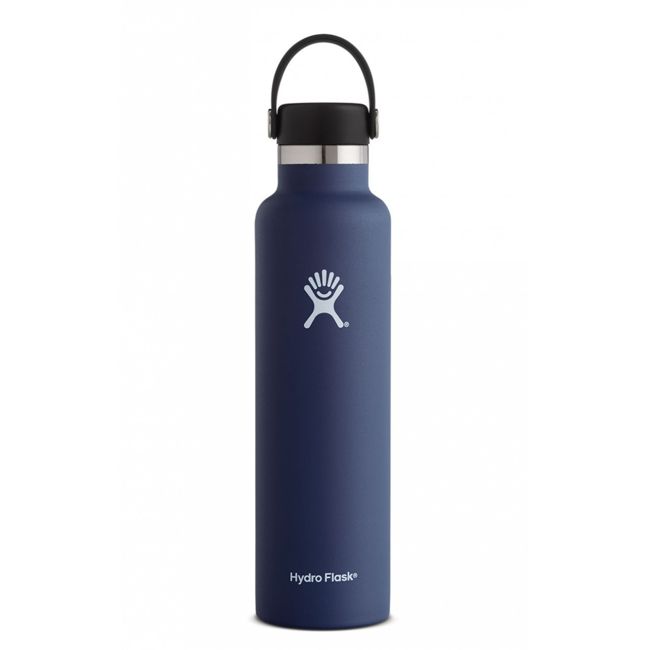 Hydro Flask Insulated Water Bottle 24oz Standard Mouth