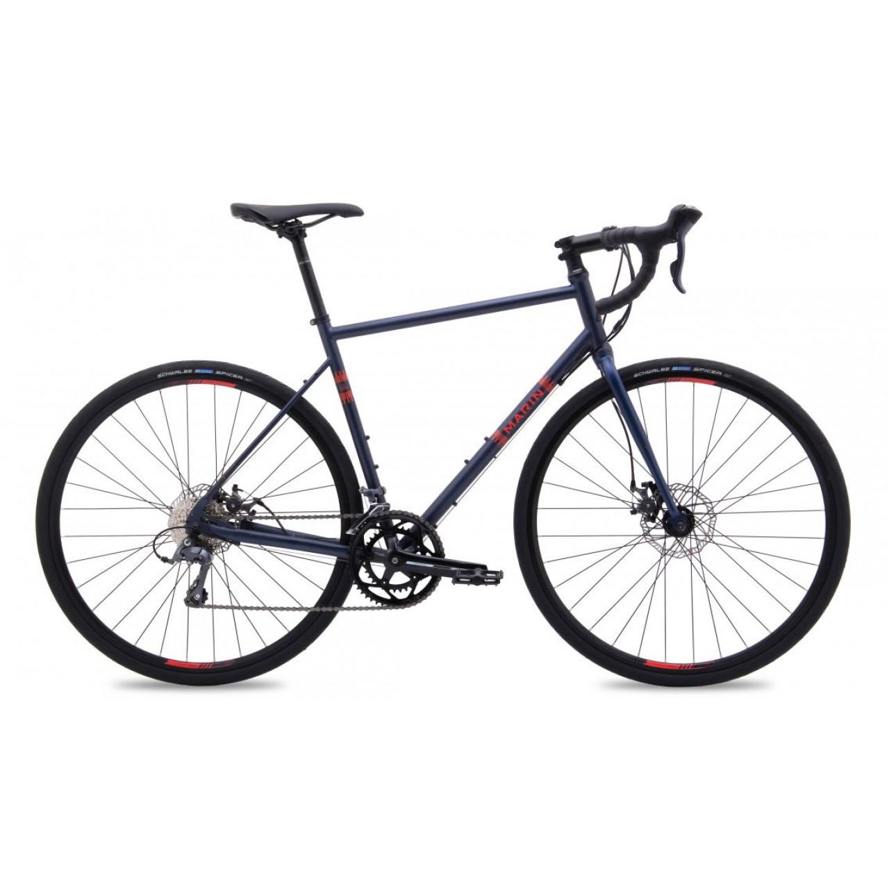 Road Bike Rodalink: 2018, 749,90