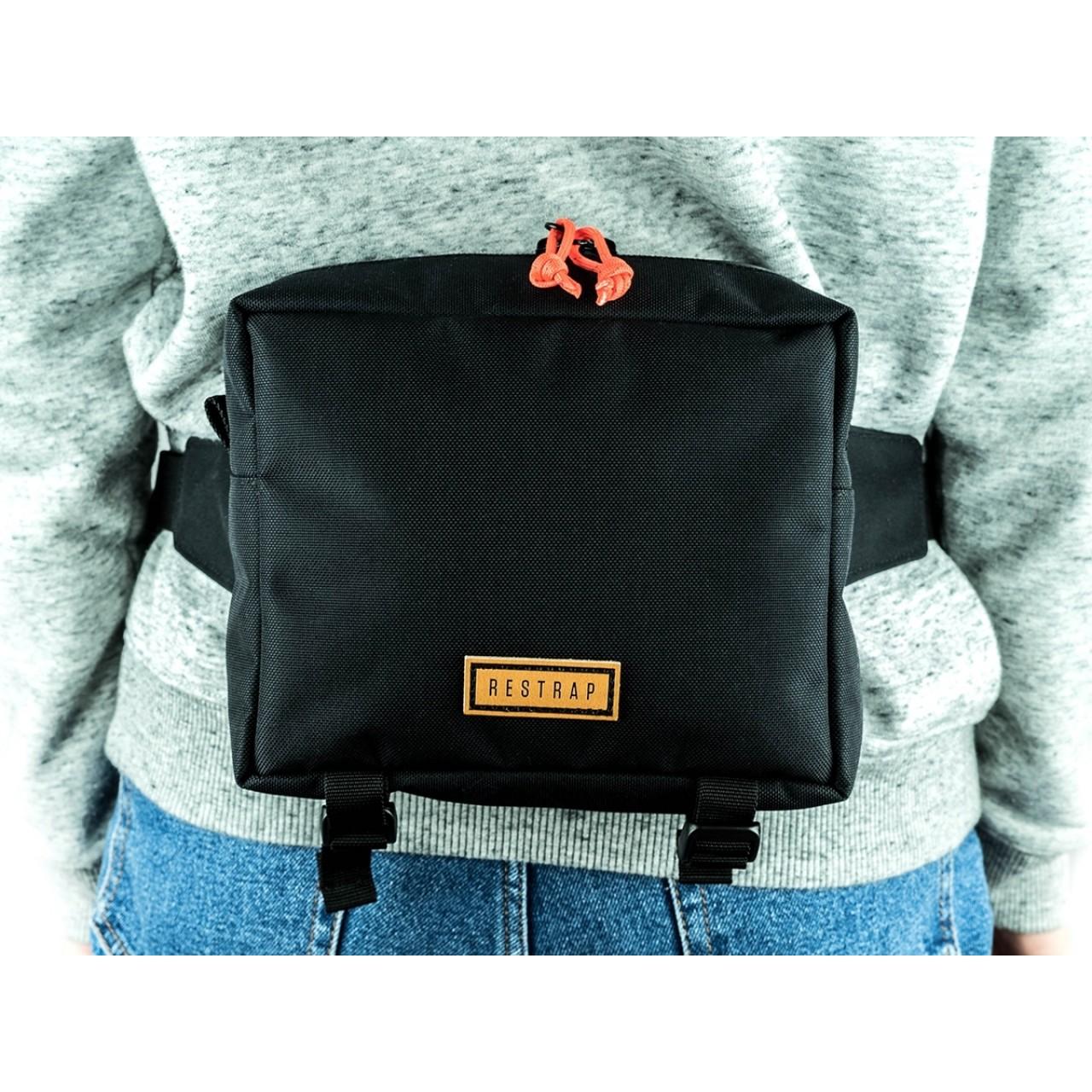 Restrap Hip Bag 49 90