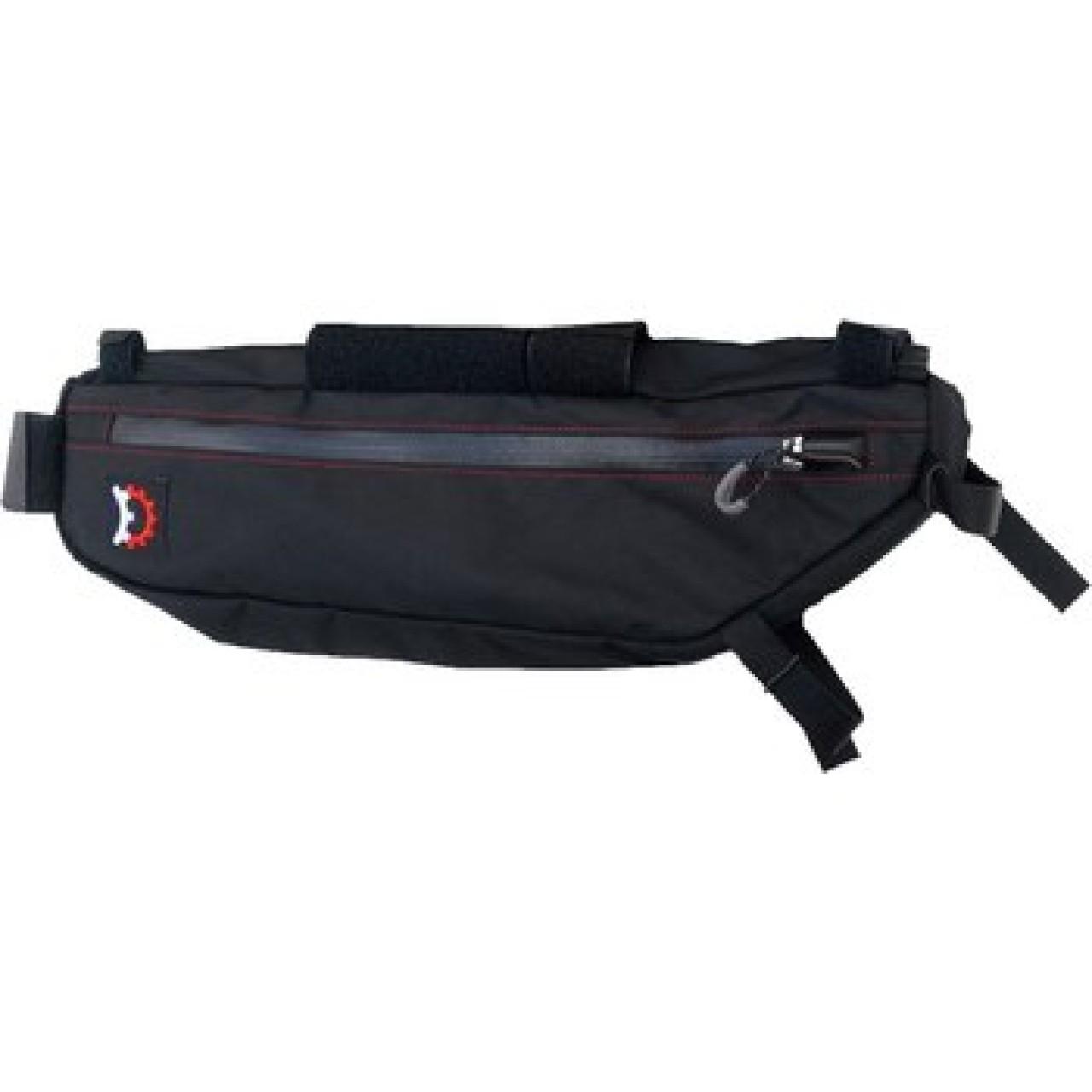 Revelate - Tangle Frame bag, 134,90 €