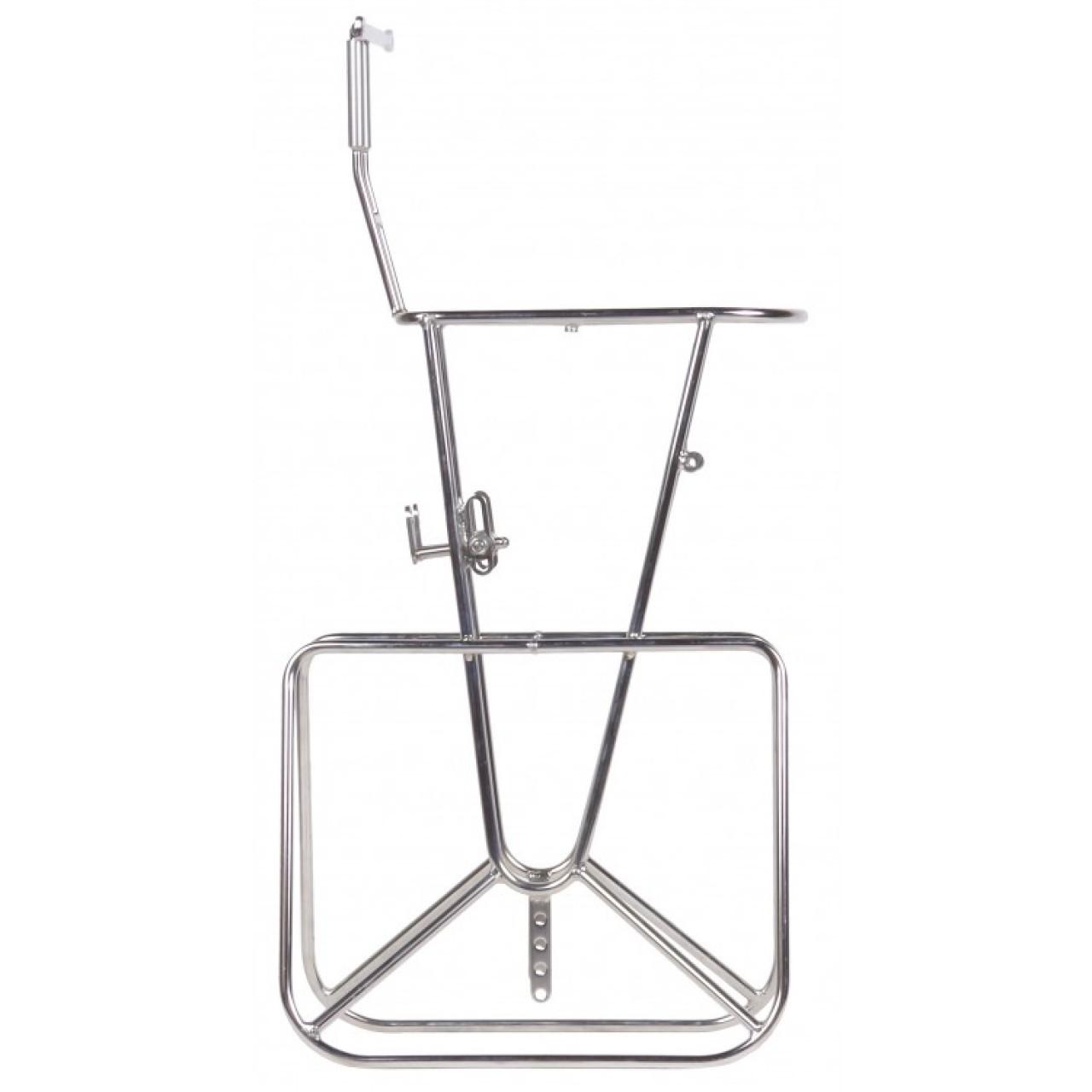 velo orange campeur front rack 209 90. Black Bedroom Furniture Sets. Home Design Ideas