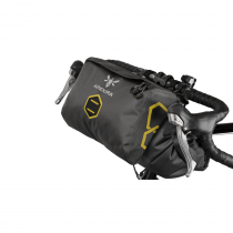 Apidura - Expedition Accessory Pocket - 4,5 L