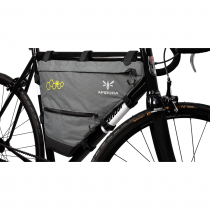 Apidura - Backcountry Full Frame Pack - 12 L