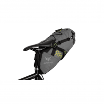Apidura - Backcountry Saddle Pack Satteltasche - 14 L
