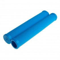 BLB - Chewy Track Grips blue