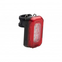 Blackburn - Rear Light Local 5 LED Rücklicht - StVZO...