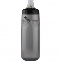Camelbak - Podium Trinkflasche - 710 ml clear (transparent)
