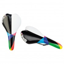 Cinelli - Scatto Caleido Saddle