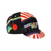 Cinelli - Circus Cycling Cap