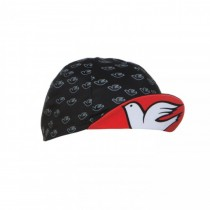 Cinelli - Columbus Dove Cycling Cap