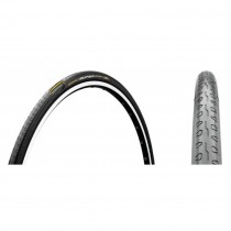 Continental - Super Sport Plus Wired Bead Tyre - 700c 23c