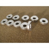 Dia Compe - R-Washers Brake - Front