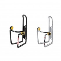 Elite - Ciussi Bottle Cage black