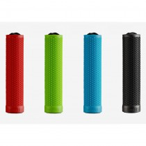 Fabric - AM Grips Lock-On Grips