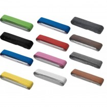 Fizik - Bar:Tape Superlight Classic Lenkerband honigbraun