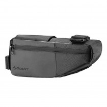 Giant - Scout Bikepacking Rahmentasche Large