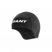 Giant - Themal Skull Cap