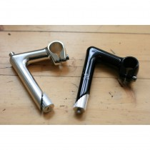 Goldsprint - 1 Quill Stem - 25,4 mm