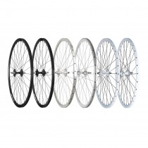 Halo - Aerotrack - Bahn-/Singlespeed Hinterrad - 32 Loch...