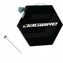 Jagwire - Mountain Brake Inner Wire Basic